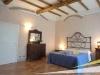 Doppelzimmer Terenzana
