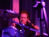 Schlagzeugseminar in der Toskana