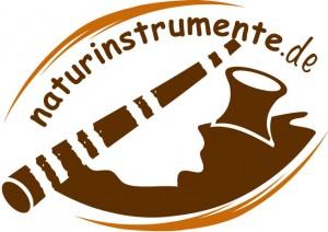 naturinstrumente