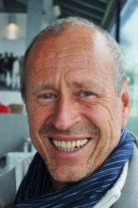 Jan Zelinka