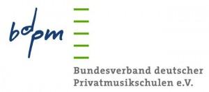 Bundesverband Deutscher Privatmusiikschulen