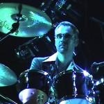 Dozent bi Drum and Beat